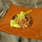 Pigeon-rôti-au-réglisse-fenouil-confit