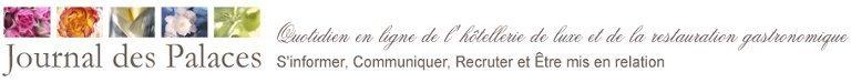 banniere-journal-des-palaces