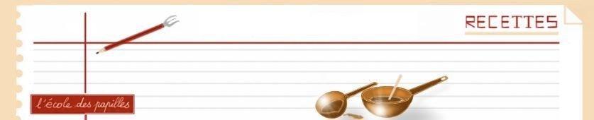 banniere-recettes