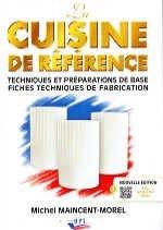 cuisine-de-reference-2015-01