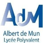 logo-lycee-ademun