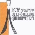 logo-lycee-guillaume-tirel