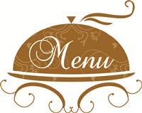 logo-menus