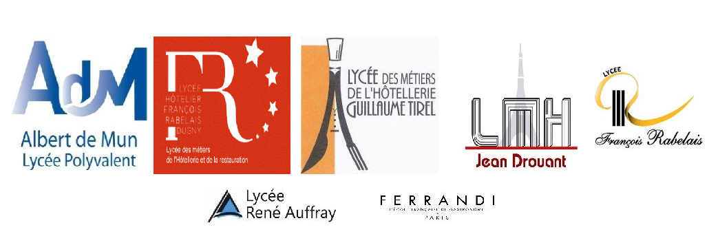logos-lycees-hoteliers