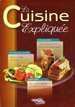 cuisine-expliquee-gilles-charles