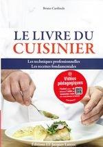 le-licre-du-cuisinier-bruno-cardinal