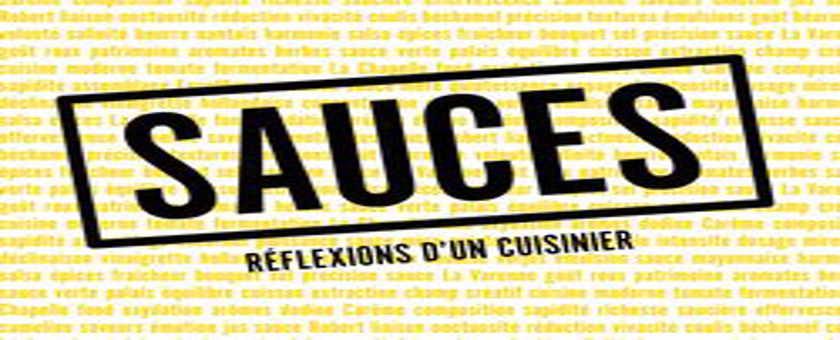 sauces-relfexions-d-un-cuisinier-alleno