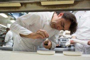 sauces-relfexions-d-un-cuisinier-alleno01
