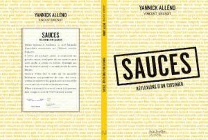 sauces-relfexions-d-un-cuisinier-alleno03