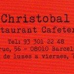 christobal-cafe-carte-visite