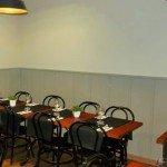 Christobal Restaurant