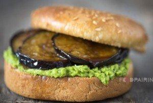 hamburger-tamarin-aubergine