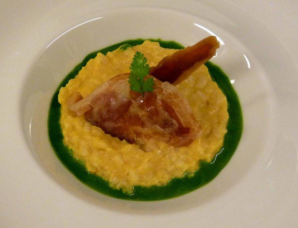 risotto-potiron-jambon-cru