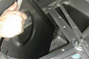 HOBART Procédure lave batterie (3)