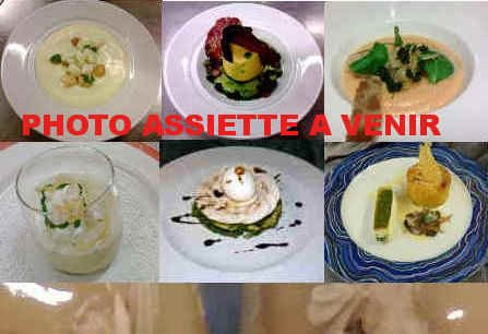 banniere-assiette-photo-a-venir
