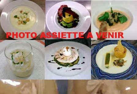 banniere-assiette-photo-a-venir
