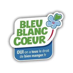 bleu-blanc-coeur-logo