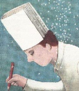 chef-ecriture-lettres-270x310