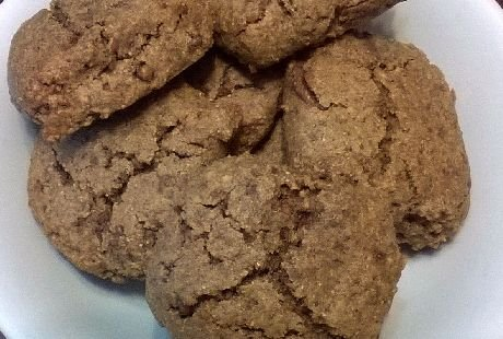 cookies-lin-sans-gluten