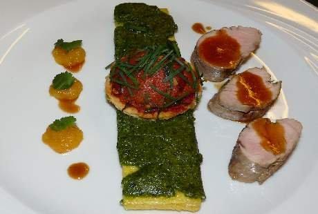 mignon-porc-polenta-ananas-01