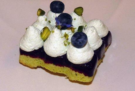 tarte-pistache-cassis