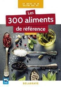 trois-cents-aliments-de-reference-310-440