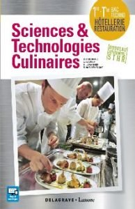delagrave-lanore-1-terminale-sthr-livre-cuisine