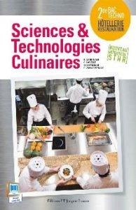 delagrave-lanore-seconde-sthr-livre-cuisine
