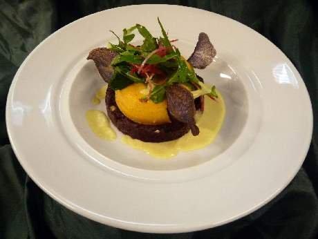 fodant-butternut-chou-rouge-curry