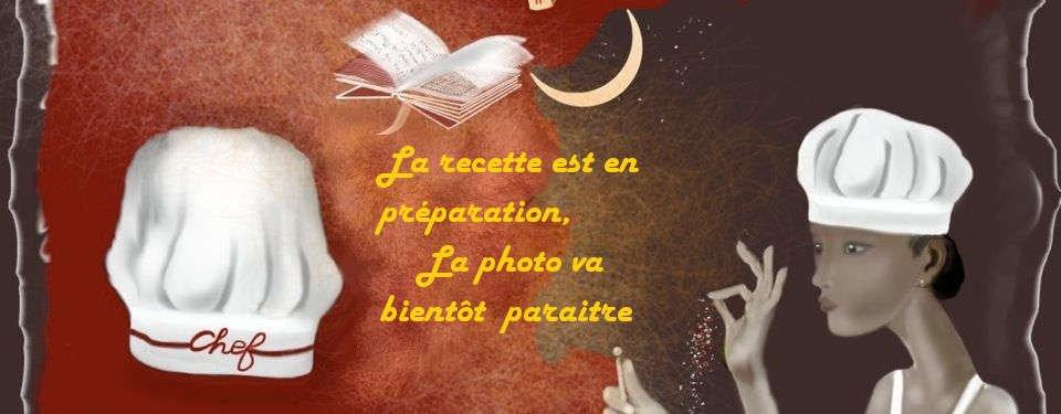 banniere-vierge-01-texte