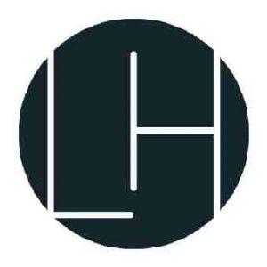 logo-hommage