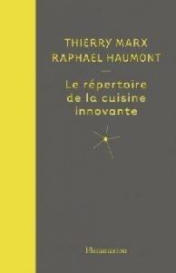 repertoire-cuisine-innovante-marx_0001