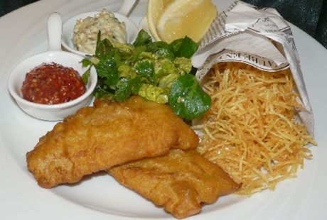 tacaud-fish-and-chips