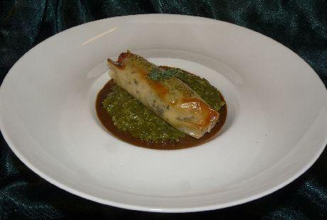 croustillant-dorade-risotto-vert-460