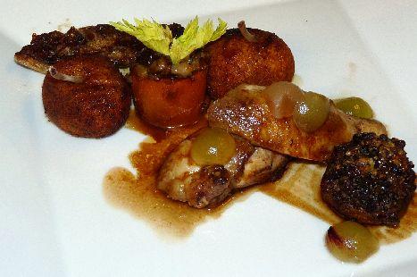 caille-deux-cuissons-raisins-petits-farcis460