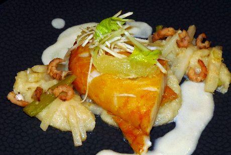 haddock-celeri-citron-460