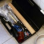 hygiene-malette-couteau-sol