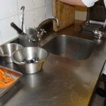 hygiene-organisation-poste-06-assez-bien