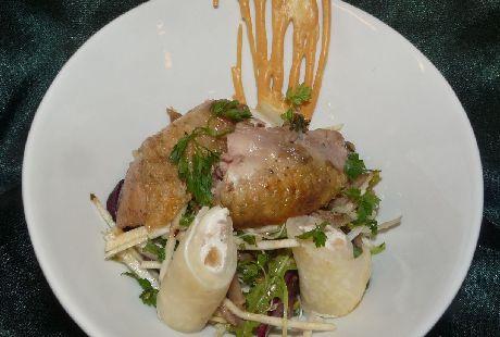 salade-caille-celeri-confit-460