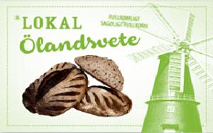 logo-lokal-bakery
